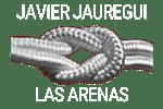 Camisería Javier Jauregui