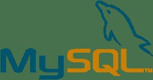 Instalación y configuración de MySQL 5.7 en Windows