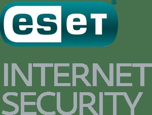 Logo Antivirus ESET Nod32 2021