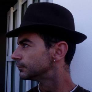 JavierJG