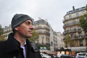 PARIS 11 Y 12 NOVIEMBRE 2010 123