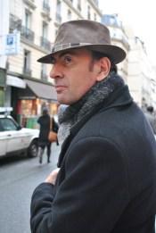 PARIS 14 DE NOVIEMBRE 2010 109