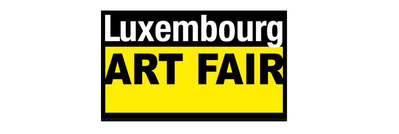 LUXEMBURG ART FAIR (LUXEMBURGO) Art Fair 2018