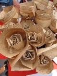 rosas_del_boticario06