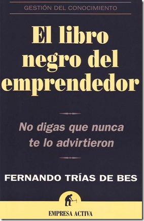 fernando-trias-de-bes-el-libro-negro-del-emprendedor