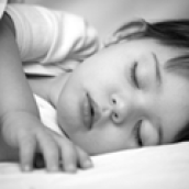 descansa-cuando-estes-cansado