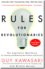 rules-for-revolutionaries