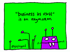 Business_As_Usual