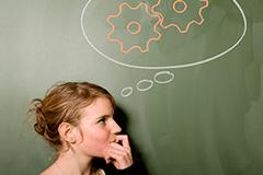 aprendizaje-validado-medida-progreso-startup-optimizar