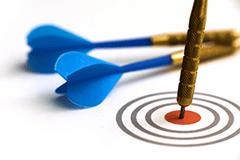 lanzar-producto-mercado-estrategias