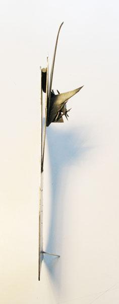 escultura 02C