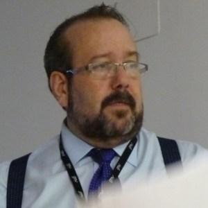 Javier Peris Senior Business Strategist & Best Practices Specialist