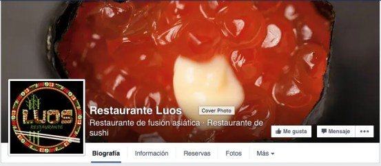 atraer-clientes-facebook