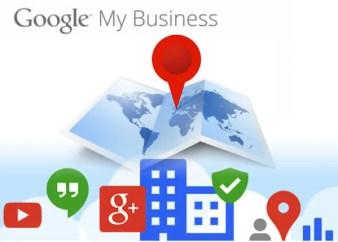 atraer-clientes-google-my-business