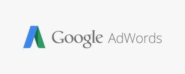 Curso de Google Adwords