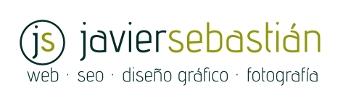 Javier Sebastián – Diseñador gráfico freelance – Diseño web – Imagen Corporativa – Redes Sociales – La Palma – Santa Cruz de Tenerife