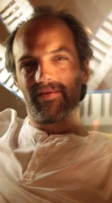 Javier Tucat Moreno - PianoTango Berlin