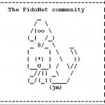 fidonet