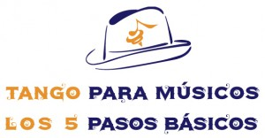 Tango Para Musicos