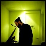 18 J. Vercher trio (AIE Jazz en Ruta Palencia) Copyright Luis Blasco