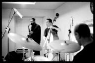 38 J. Vercher trio (AIE Jazz en Ruta Palencia) Copyright Luis Blasco