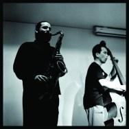 4 J. Vercher trio (AIE Jazz en Ruta Palencia) Copyright Luis Blasco