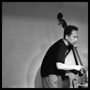 6 J. Vercher trio (AIE Jazz en Ruta Palencia) Copyright Luis Blasco