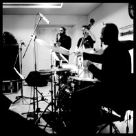 8 J. Vercher trio (AIE Jazz en Ruta Palencia) Copyright Luis Blasco