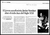 Critica Prensa VERCHER Pais Vasco1smallweb
