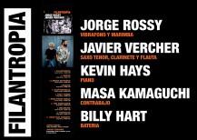 jorge-rossy-javier-vercher-filantropia-promo-poster