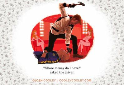 Josh-Cooley-Movies-R-Fun-drive