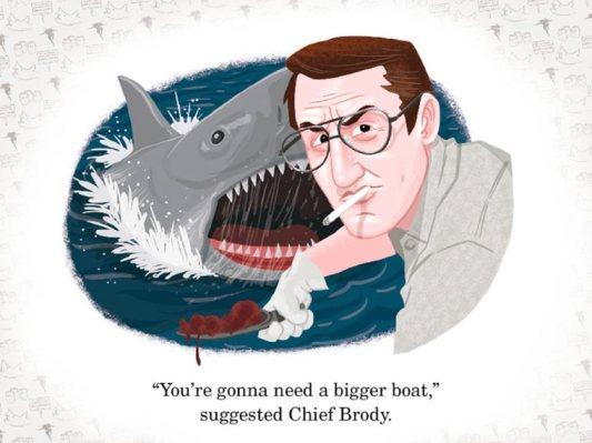 Josh-Cooley-Movies-R-Fun-tubarão