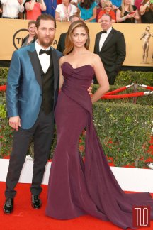 1-2015-sag-awards-red-carpet-rundown-part-one-matthew-mccounaghey-brioni-camila-alves-donna-karan-atelier