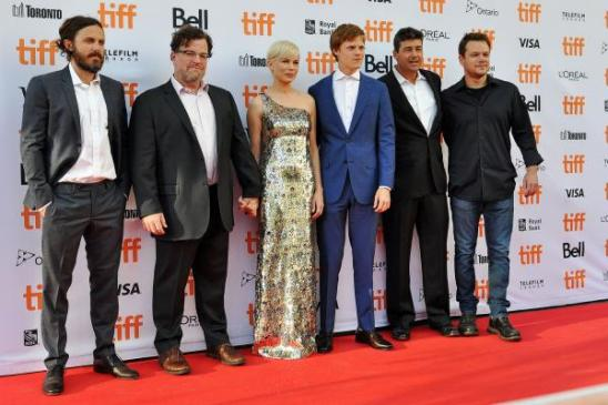 manchester-by-the-sea-is-best-movie-of-2016-says-national-board-of-review