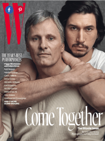 viggo-mortensen-and-adam-driver
