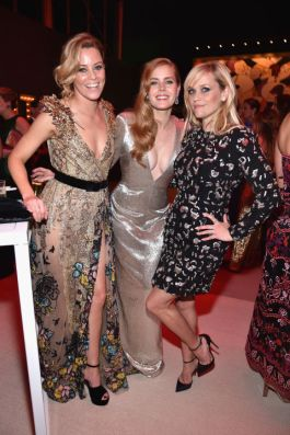 elizabeth-banks-amy-adams-e-reese-witherspoon