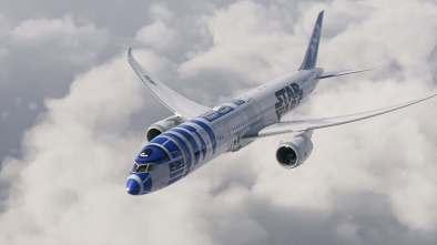 star-wars-jets-ana-11