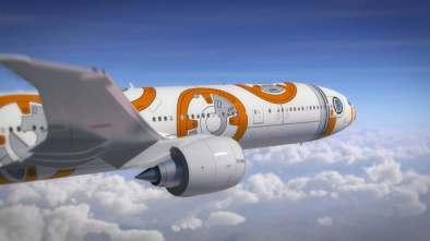 star-wars-jets-ana-15