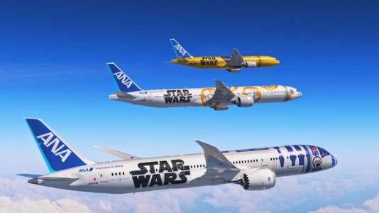 star-wars-jets-ana-22
