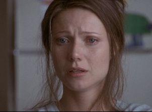 """Gwyneth Paltrow en """"Algo que Contar"""" (""""Bounce"""", 2000)"""