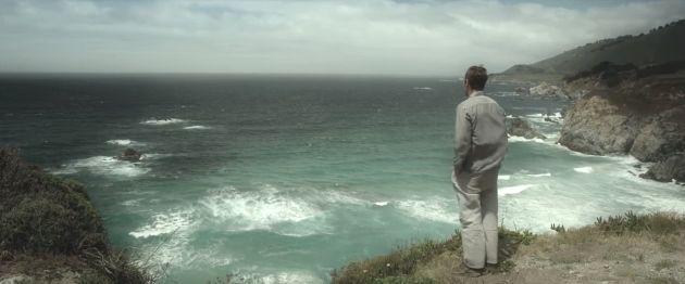 Big Sur (2013)