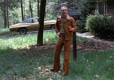 "Paul Newman en ""El Castañazo"" (""Slap Shot"", George Roy Hill, 1977)"