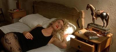"""La atormentada y sexy Lula. """"Corazón Salvaje"""" (""""Wild At Heart"""", 1990)"""