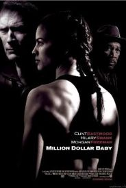 """Million Dollar Baby"" (Clint Eastwood, 2004)"