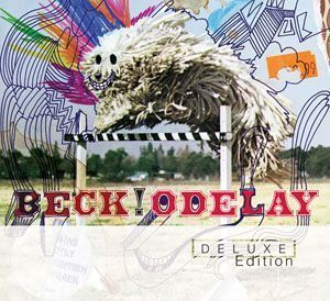 Odelay Deluxe Edition