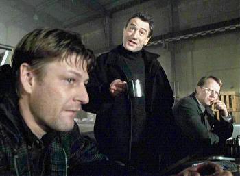 """""""Ronin"""" (John Frankenheimer, 1998)"""