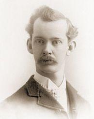 Wilbur Scoville, inventor de la escala de picante de las guindillas chile