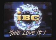 IBC, el canal que amarás (si no mueres de infarto...)