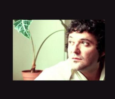 Sergio Algora. RIP
