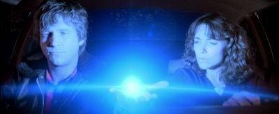Starman (John Carpenter, 1984)